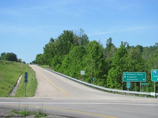 000 Millersville Road, Fairmont, WV - USA (photo 5)