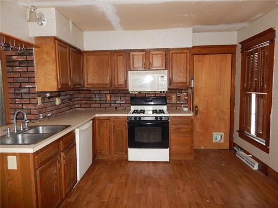 405 2nd Avenue, Wayland, NY - USA (photo 4)