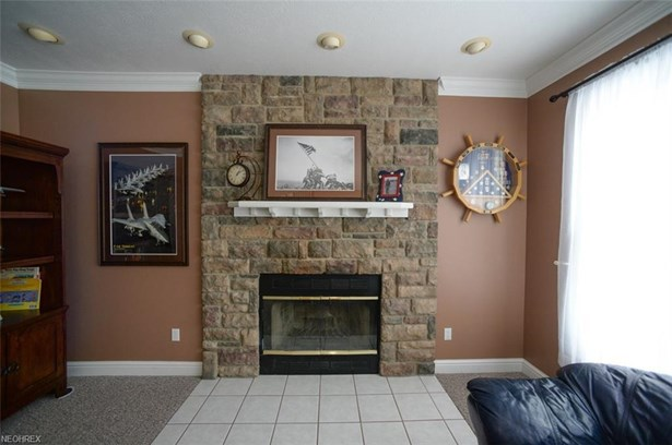 7135 W Law Rd, Valley City, OH - USA (photo 5)