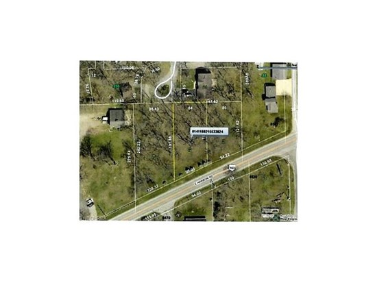 Lot 24 Woodwinds Way, Lakeside-marblehead, OH - USA (photo 1)