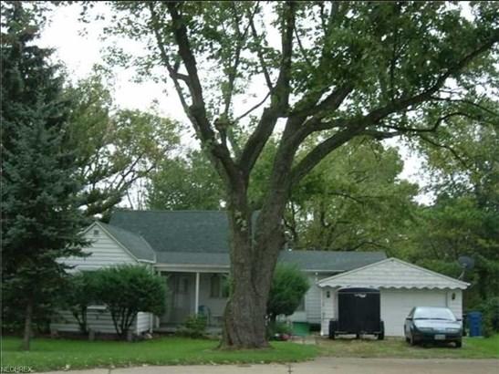 5462 Colorado Ave, Sheffield Village, OH - USA (photo 1)