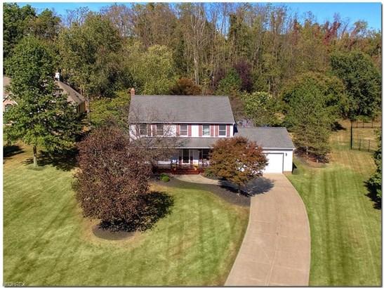 17253 Andras Dr, Walton Hills, OH - USA (photo 3)