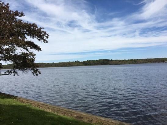 807 Lakeside Drive, Edinboro, PA - USA (photo 4)