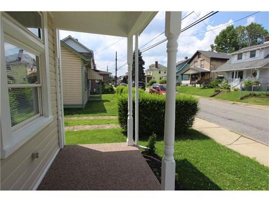 238 Boden Ave, Scott Township, PA - USA (photo 2)