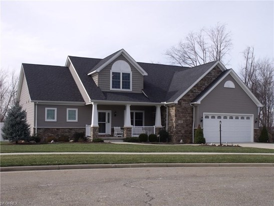 1133 Shadyside Ln, Tallmadge, OH - USA (photo 1)