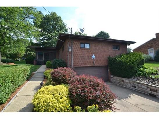 1245 Cocker, Bethel Park, PA - USA (photo 1)
