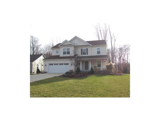 390 Wilson Mills Rd, Chardon, OH - USA (photo 1)