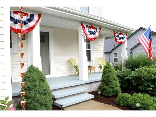390 Wilson Mills Rd, Chardon, OH - USA (photo 5)