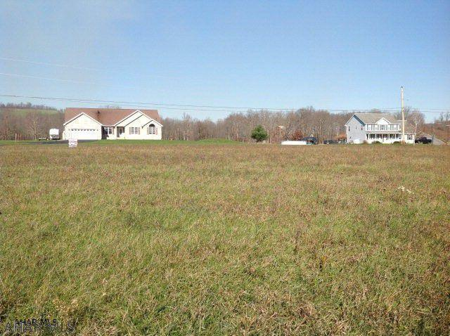 1357 Buena Rd. Lot 12, Schellsburg, PA - USA (photo 1)