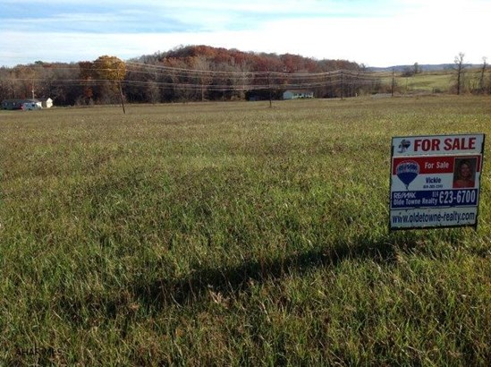 1357 Buena Rd. Lot 12, Schellsburg, PA - USA (photo 2)
