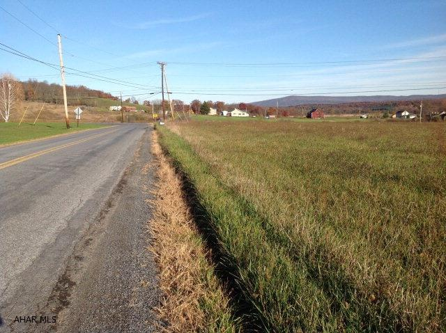 1357 Buena Rd. Lot 12, Schellsburg, PA - USA (photo 3)