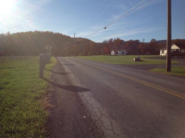 1357 Buena Rd. Lot 12, Schellsburg, PA - USA (photo 4)