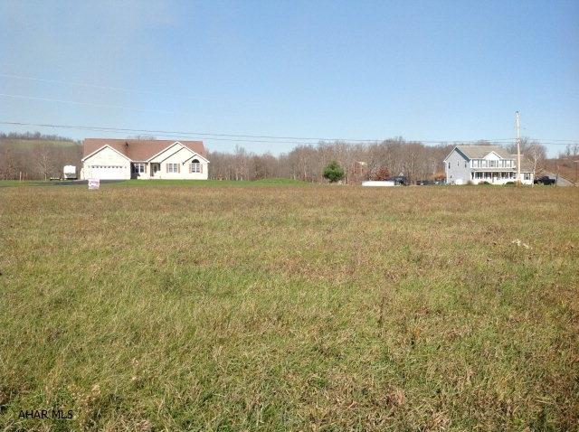 1357 Buena Rd. Lot 12, Schellsburg, PA - USA (photo 5)