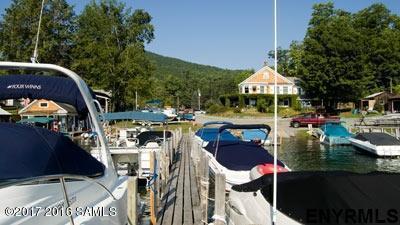3686 Lake Shore Drive, Lake George, NY - USA (photo 1)