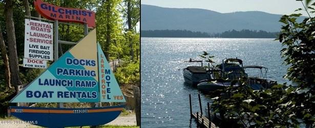3686 Lake Shore Drive, Lake George, NY - USA (photo 3)