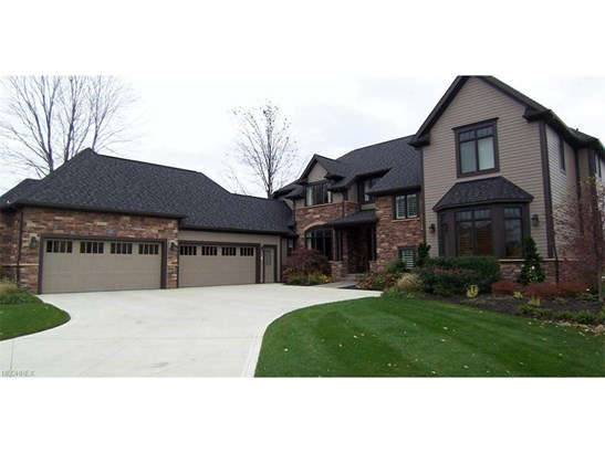 7 Addison Ln, Moreland Hills, OH - USA (photo 2)