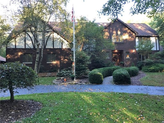 138 Presnar Dr, Castle, PA - USA (photo 2)