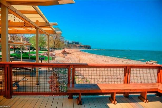 V/l 4 Beach Rd, Lakewood, OH - USA (photo 1)