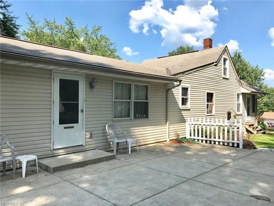 425 Werley N Rd, East Canton, OH - USA (photo 2)