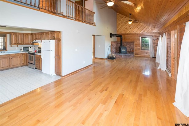 353 Lusso Rd, Fultonville, NY - USA (photo 3)