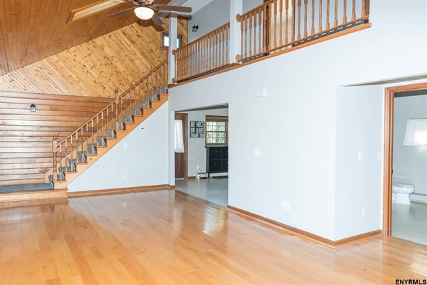 353 Lusso Rd, Fultonville, NY - USA (photo 5)
