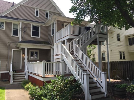 267 Westminster Road 2, Rochester, NY - USA (photo 1)