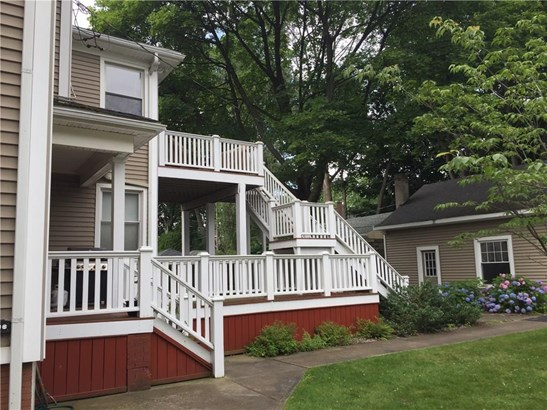 267 Westminster Road 2, Rochester, NY - USA (photo 2)