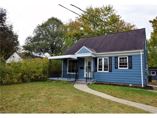 23055 West Rd, Olmsted Falls, OH - USA (photo 1)