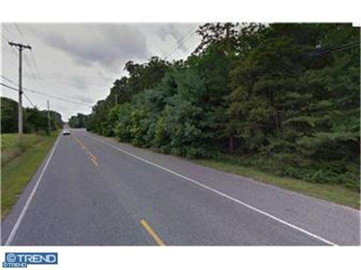 820 Hopewell Rd, Evesham, NJ - USA (photo 4)