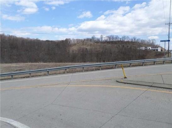 Lot Rt 22 And Kistler, Murrysville, PA - USA (photo 1)