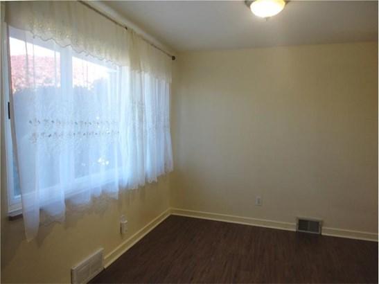 4325 E. Brightview Avenue, Whitehall, PA - USA (photo 5)