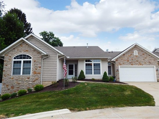 2452 Barrington Way 424, Wooster, OH - USA (photo 1)