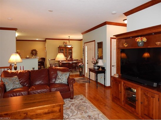 2452 Barrington Way 424, Wooster, OH - USA (photo 4)