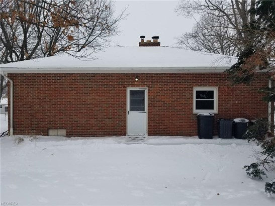 2625 22nd Nw St, Canton, OH - USA (photo 2)
