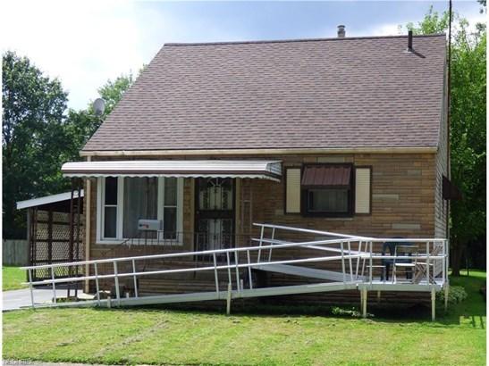 1548 Oak Knoll Se Ave, Warren, OH - USA (photo 1)