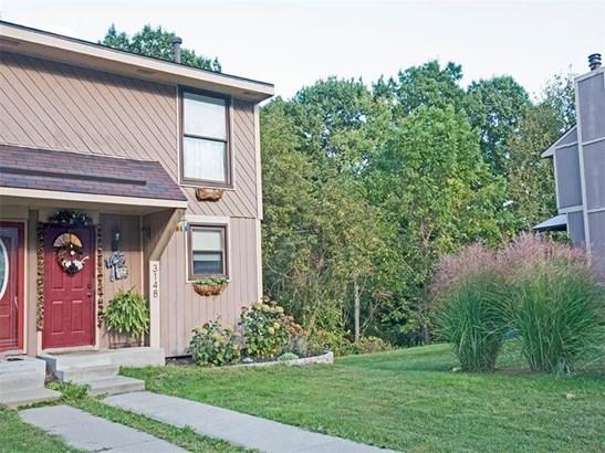 3148 Laurel Ridge Circle, Bridgeville, PA - USA (photo 2)