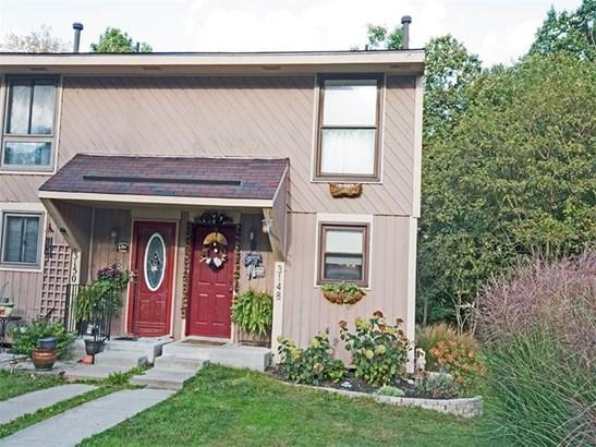 3148 Laurel Ridge Circle, Bridgeville, PA - USA (photo 3)