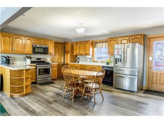 5940 Township Road 501, Big Prairie, OH - USA (photo 3)