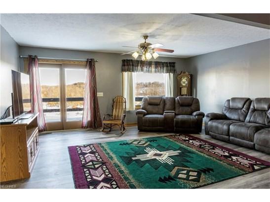 5940 Township Road 501, Big Prairie, OH - USA (photo 5)