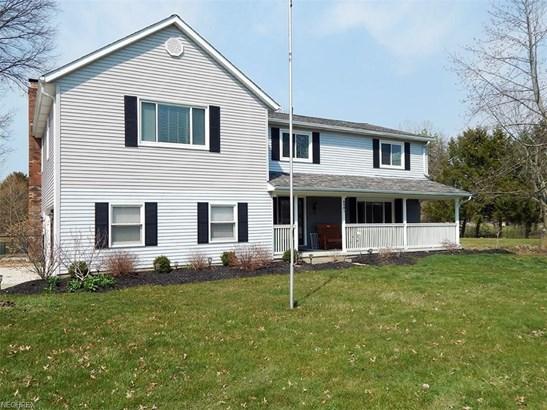 8801 Shank Rd, Litchfield, OH - USA (photo 2)