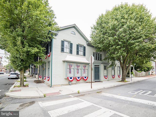 227 S York Street, Mechanicsburg, PA - USA (photo 1)