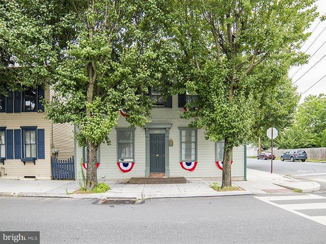 227 S York Street, Mechanicsburg, PA - USA (photo 2)