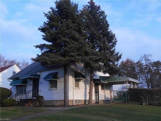 4393 Wyatt Rd, Warrensville Heights, OH - USA (photo 1)