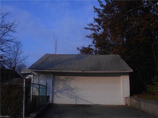 4393 Wyatt Rd, Warrensville Heights, OH - USA (photo 3)