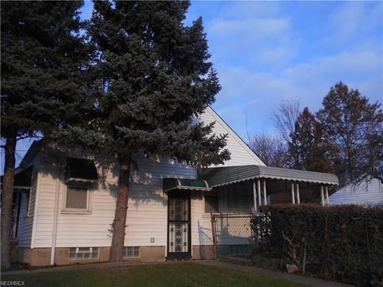 4393 Wyatt Rd, Warrensville Heights, OH - USA (photo 5)