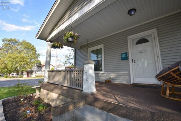 238 Finch Street, Sandusky, OH - USA (photo 2)