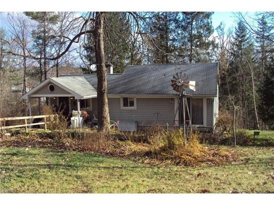 14845 Overlook Dr, Newbury, OH - USA (photo 1)