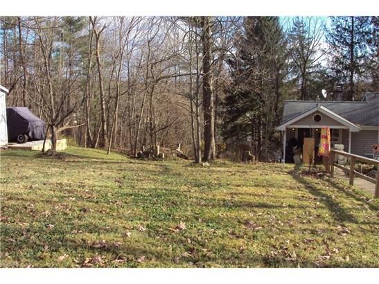 14845 Overlook Dr, Newbury, OH - USA (photo 2)