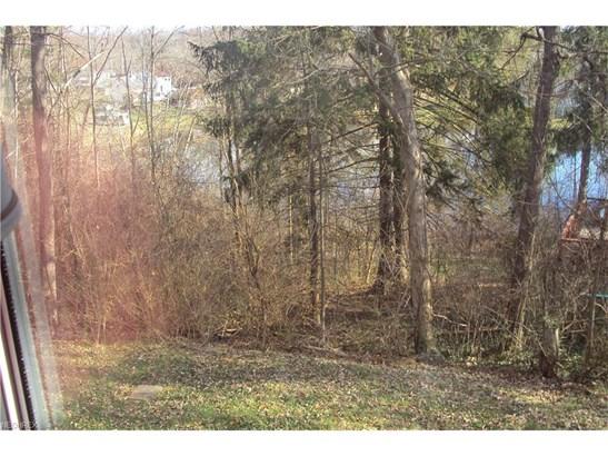 14845 Overlook Dr, Newbury, OH - USA (photo 3)