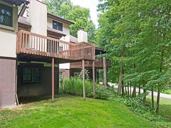 124 Oak Dr, Saxonburg, PA - USA (photo 3)